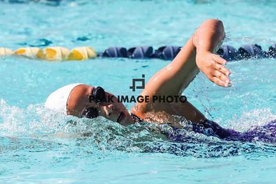 NDP Swim-A23I7292