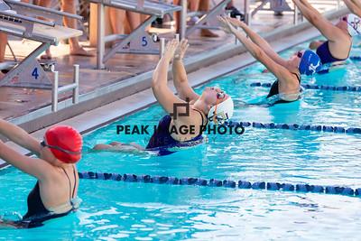 NDP Swim-IMG_8011
