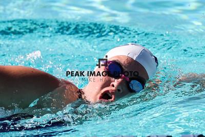 NDP Swim-A23I7246