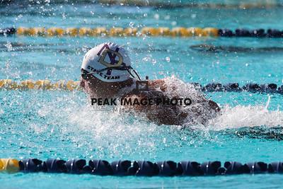 NDP Swim-A23I7583