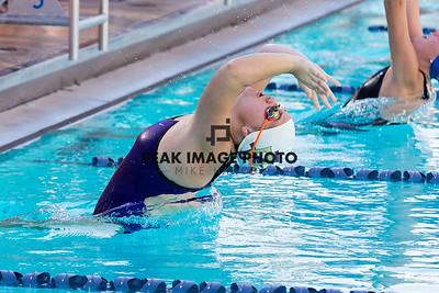 NDP Swim-IMG_8012