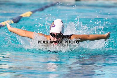 NDP Swim-A23I7647