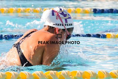 Swim v CS-8832