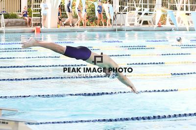 Swim v CS-8496