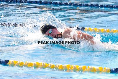 Swim v CS-8652