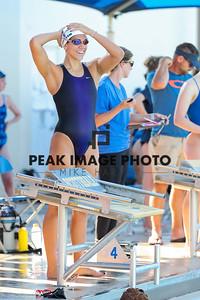 Swim v CS-8771