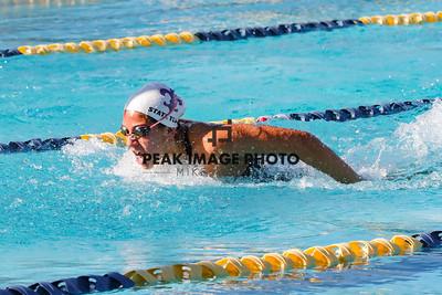 Swim v CS-8792