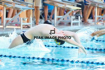 Swim v CS-8418