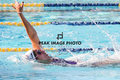Swim v CS-8822