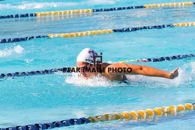 Swim v CS-8793
