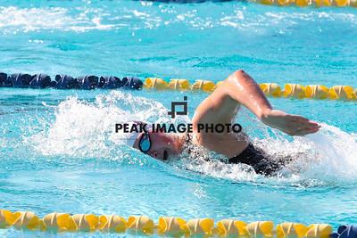Swim v CS-8603