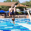 Diving-_MG_0249