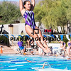 Diving-_MG_0124