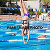 Diving-_MG_0110