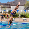 Diving-_MG_0045