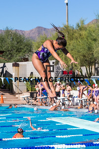 Diving-_MG_0057