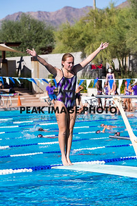 Diving-_MG_0071