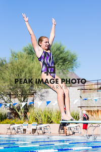 Diving-_MG_0145