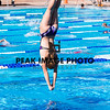 Diving-_MG_0086