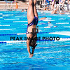 Diving-_MG_0065