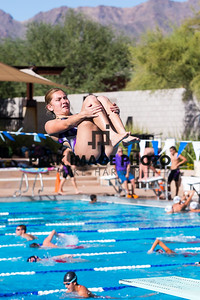 Diving-_MG_0080