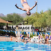 Diving-_MG_0105