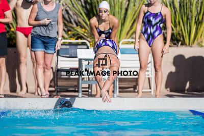 Swim-4028