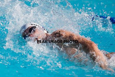 Swim-_23I4204