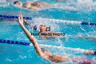 Swim-_23I4101