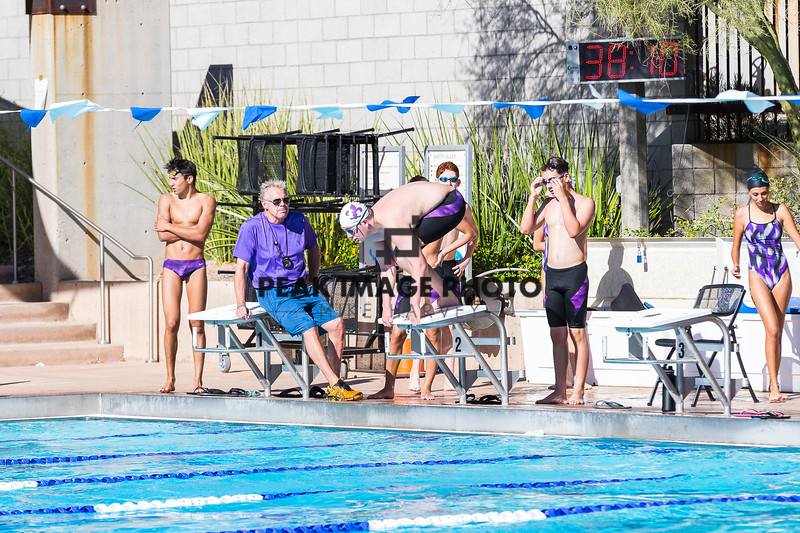 Diving-_MG_0137