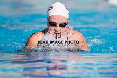 Swim-4052