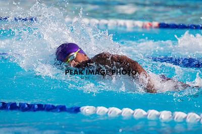 Swim-_23I4177