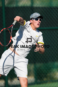 NDP Tennis2018-A23I2576