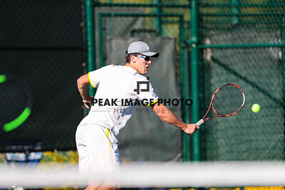 NDP Tennis2018-A23I2702