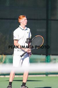 NDP Tennis2018-A23I2603