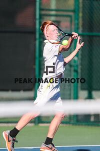 NDP Tennis2018-A23I2680