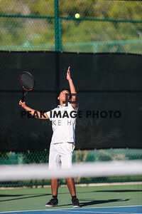 NDP Tennis2018-A23I2756