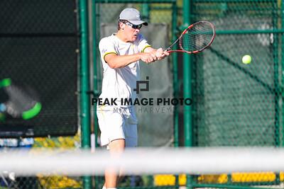 NDP Tennis2018-A23I2639