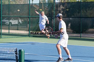 NDP Tennis2018-IMG_5271