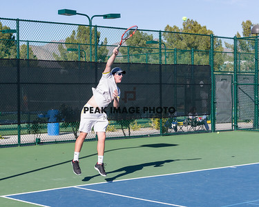NDP Tennis2018-IMG_5308