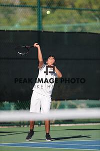 NDP Tennis2018-A23I2771