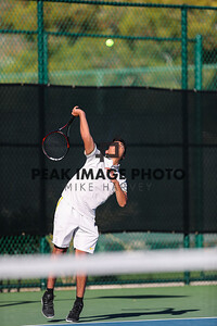 NDP Tennis2018-A23I2763