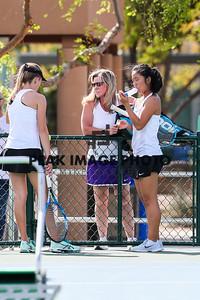 NDP Girls Tennis2018-A23I1914