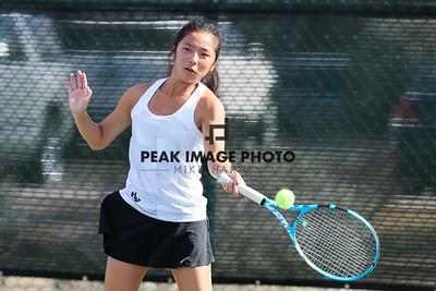 NDP Girls Tennis2018-A23I2076