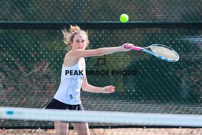 NDP Girls Tennis2018-A23I1779