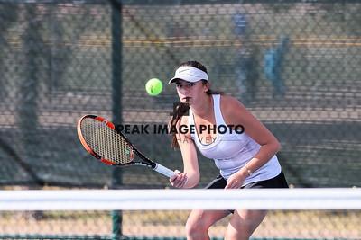 NDP Girls Tennis2018-A23I1976