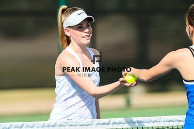 NDP Girls Tennis2018-A23I1623