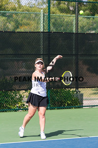 NDP Girls Tennis2018-IMG_0307