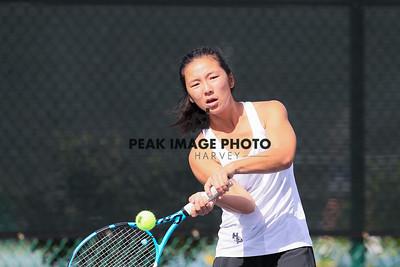 NDP Girls Tennis2018-A23I1564