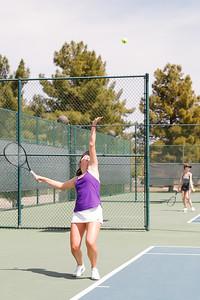 GTennis vs Saguaro_IMG9986